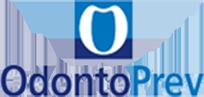 Logo OdontoPrev