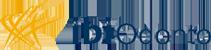 Logo- IbiOdonto
