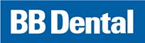 Logo BB Dental