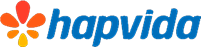 Logo Hapvida