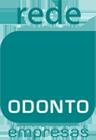 Logo Odonto Empresas