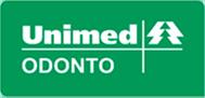 Logo Unimed Odonto