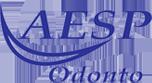 Logo AESP Odonto